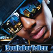 [Download] Crank That (Soulja Boy) MP3