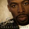 Greatest Hits - Joe