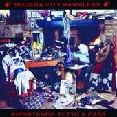 Modena City Ramblers - Canto Di Natale