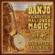 Ian Simpson & John Kane - Duelling Banjos
