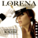 Lorena - I Say a Little Prayer