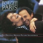 Louis Prima - Lazy River (Soundtrack Version)