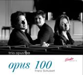 Schubert:, Op. 100