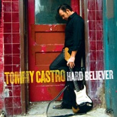 Tommy Castro - Trimmin' Fat (false)