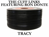 69 087 - Tracy - The Cuff Links 8