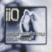 Rapture Reconstruction, Platinum Edition (feat. Nadia Ali)
