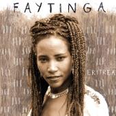 Faytinga - Degsi