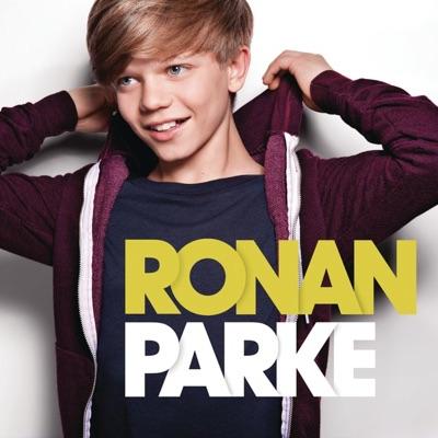 Ronan Parke - Ronan Parke