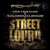 Salamoualikoum - Single