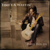 You Don't Know - Dave Fields