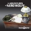 The New Adventures of Nero Wolfe: The Case of the Midnight Ride & Other Tales (Unabridged)