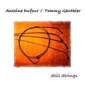 Still Strings