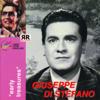 Giuseppe di Stefano & Eduardo Moser - I Pescatori Di Perle Mi Par D´udire Ancora grafismos