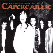 Capercaillie - You Will Rise Again