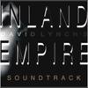 Sinnerman (edit) - Nina Simone