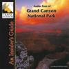 Nancy Rommes & Donald Rommes - Grand Canyon National Park, Audio Tour: An Insider's Guide  artwork