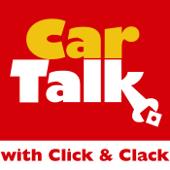 1101: Bicycling The Seven Seas-Car Talk & Click & Clack