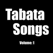 Tribal Tabata (feat. Coach) - Tabata Songs - Tabata Songs