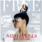 Free (feat. will.i.am) - Single