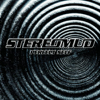 Stereomud - Down from Here artwork