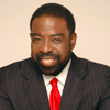 Les Brown - It's Hard artwork