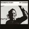 Ry Cooder - Ax Sweet Mama artwork