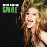 Smile (Radio Edit) - Single