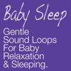 White Noise for Sleeping - Baby Sleep