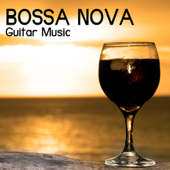 Bossa Nova Restaurant Music, Bossa Nova Guitar Music and Brazilian Background Restaurant Music for Dinner