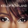 Kelly Rowland - Like This bild