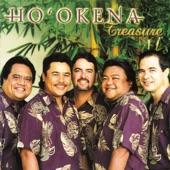 Ho'okena - Kaimuki Hula