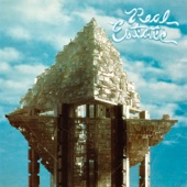 Real Estate - Beach Comber