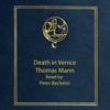 Thomas Mann - Death in Venice (Unabridged) bild