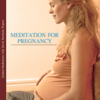 Meditation for Pregnancy - Guided Meditations With David Harshada Wagner - Music for Deep Meditation