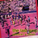 Spencer P. Jones - The Last Gasp