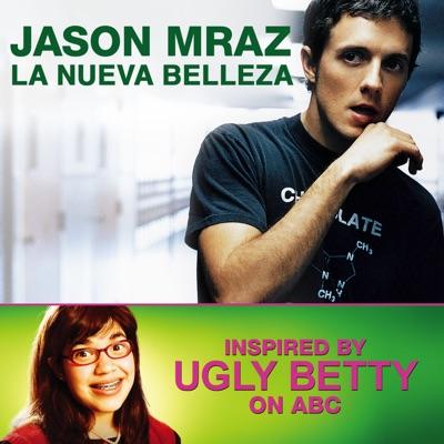 La Nueva Belleza - Single - Jason Mraz