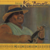 Over the Rainbow / What a Wonderful World - Israel Kamakawiwo'ole