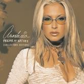 Freak of Nature (Deluxe Version)