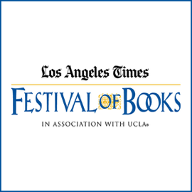 Clive Barker in Conversation with Gina McIntyre (2009): Los Angeles Times Festival of Books audiobook