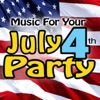 Music for Your July 4th Party