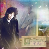 The Waterboys - News for the Delphic Oracle
