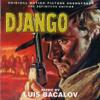 Luis Bacalov - Corrido (Alternate Version) artwork
