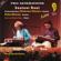 Two Generations - Santoor Duet At Stuttgart (Live) - Pandit Shivkumar Sharma & Rahul Sharma