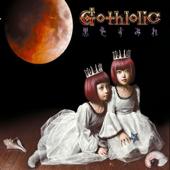Gothlolic