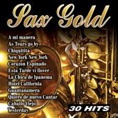 Magic Sax - Release Me-Instrumental Sax