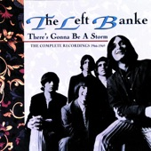 The Left Banke - She May Call You Up Tonight