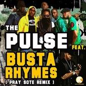 Pray Sote(Remix) - Single