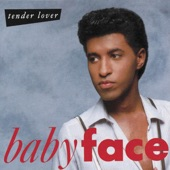 Babyface - Whip Appeal