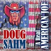 Doug Sahm - Just Because