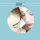 Koop Islands-Koop